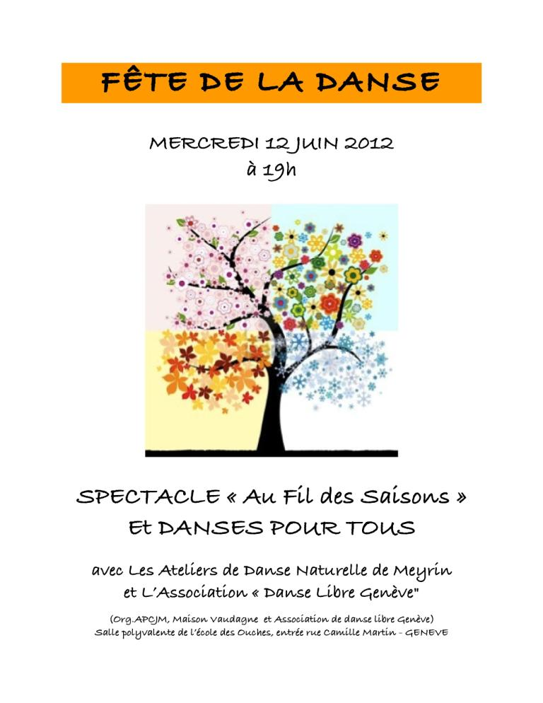 flyer fête 2013 arbre-page-001